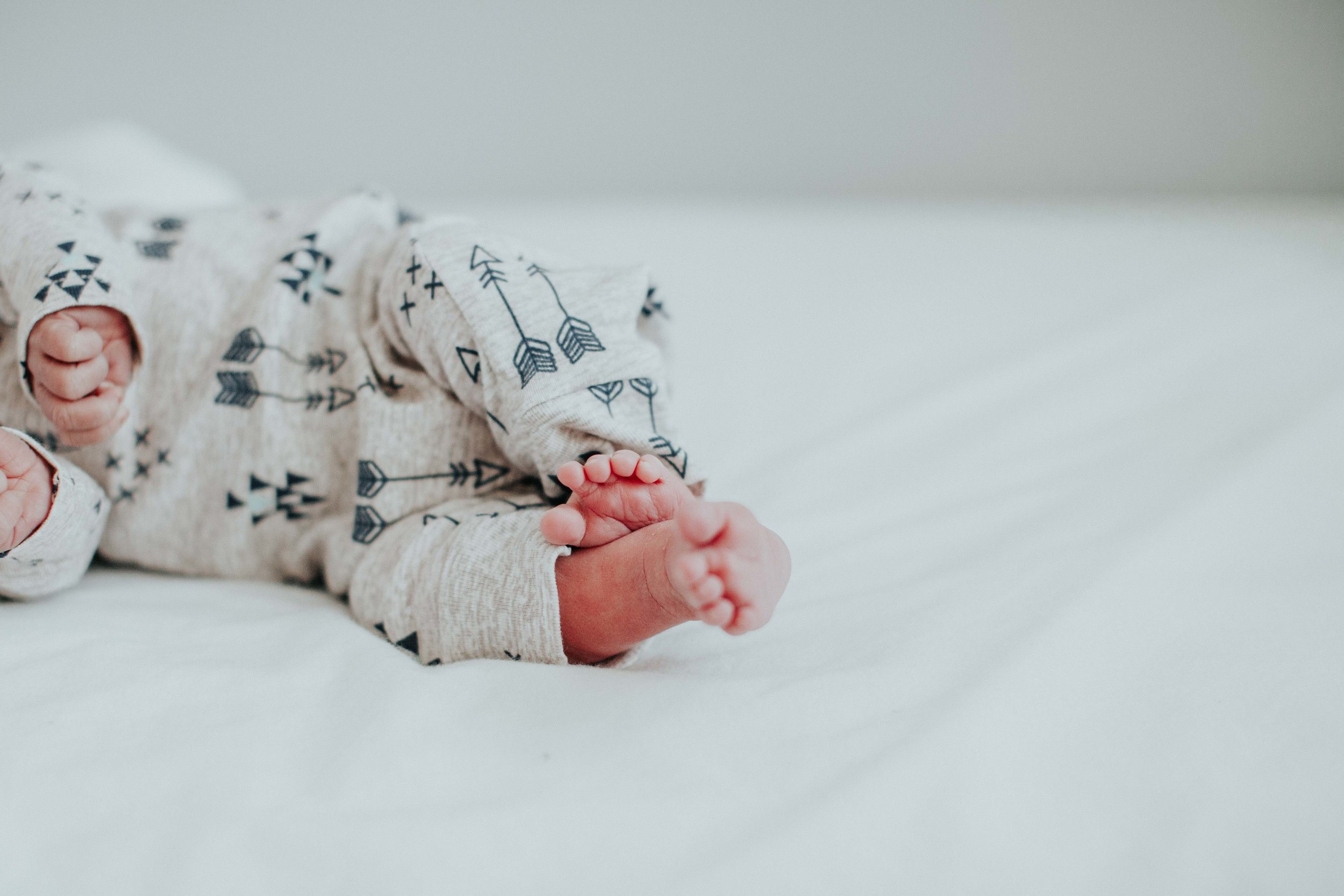 Kristi Smith Photography - Newborn Shoot - Glenn & Kirsten 4.jpg