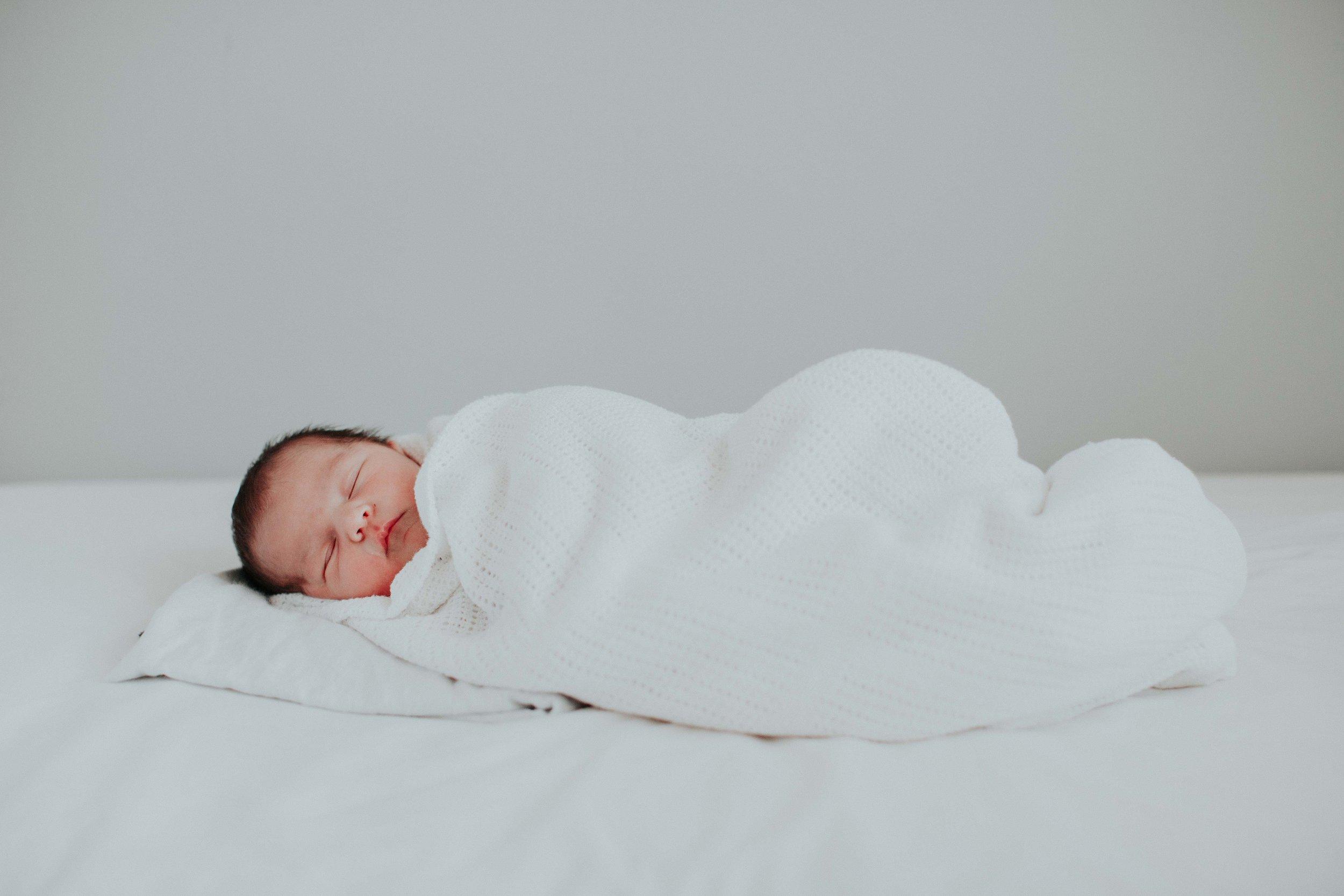 Kristi Smith Photography - Newborn Shoot - Glenn & Kirsten 6.jpg