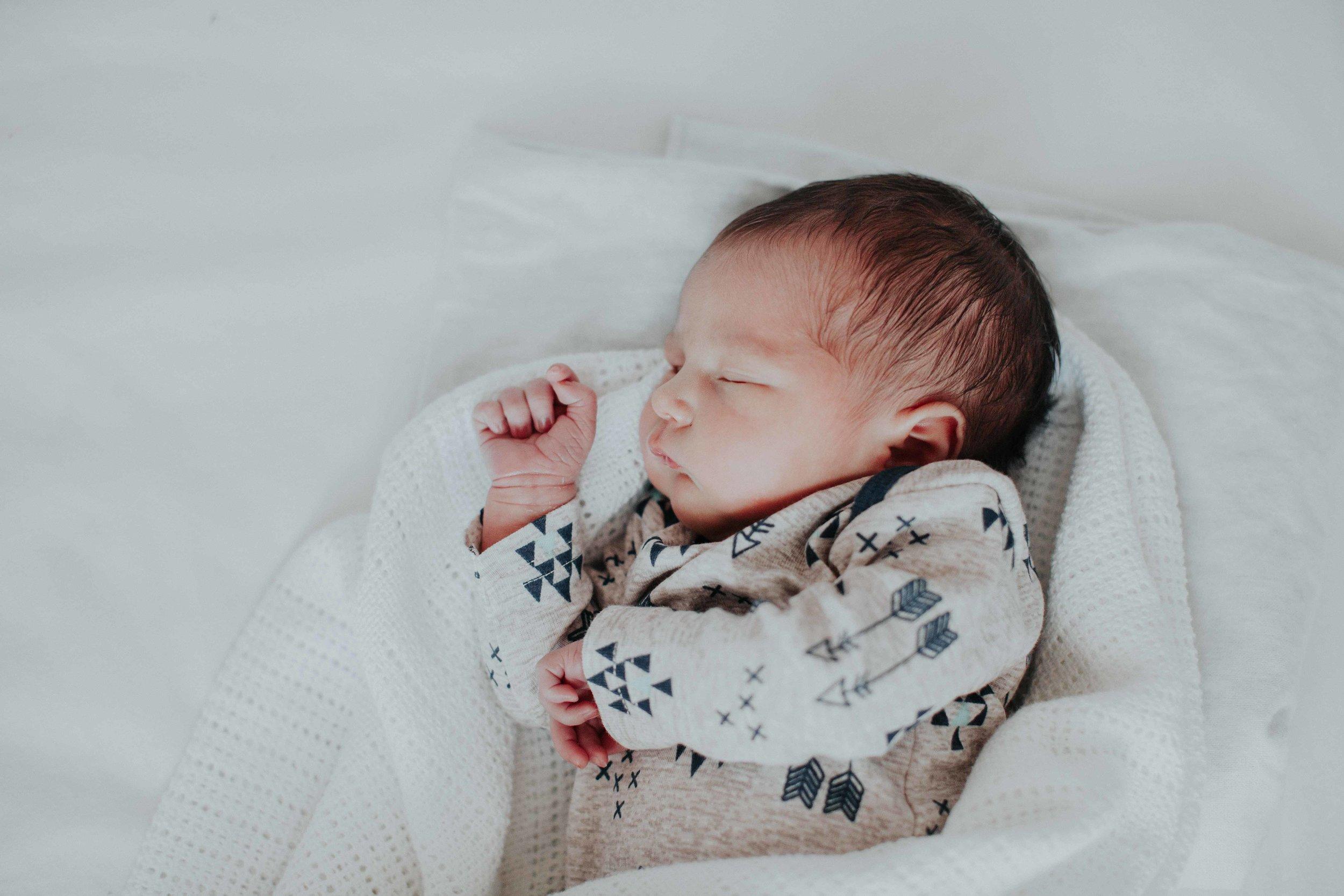 Kristi Smith Photography - Newborn Shoot - Glenn & Kirsten 8.jpg