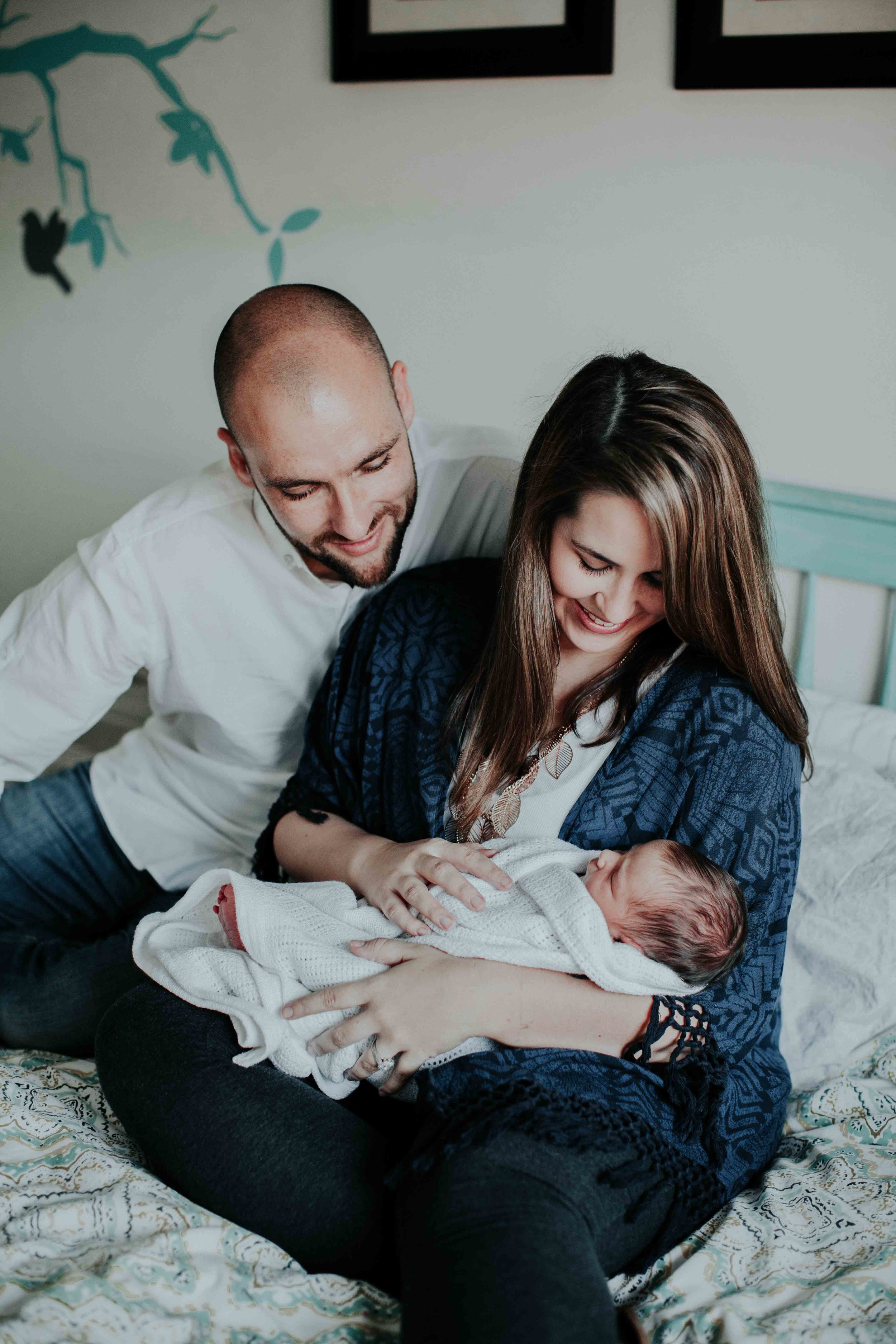 Kristi Smith Photography - Newborn Shoot - Glenn & Kirsten 13.jpg