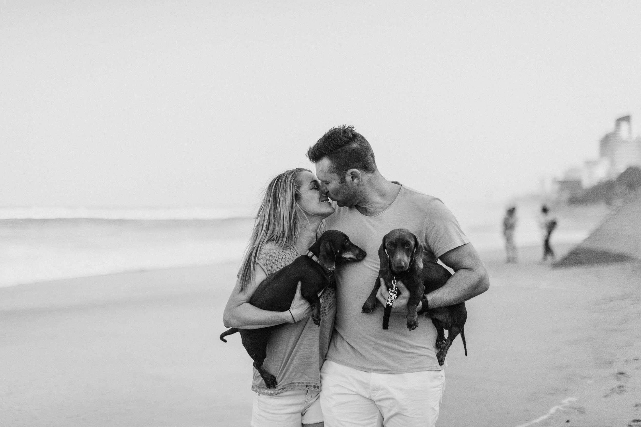 Kristi Smith Photography - Engagement Shoot - Steve & Tarryn 2.jpg