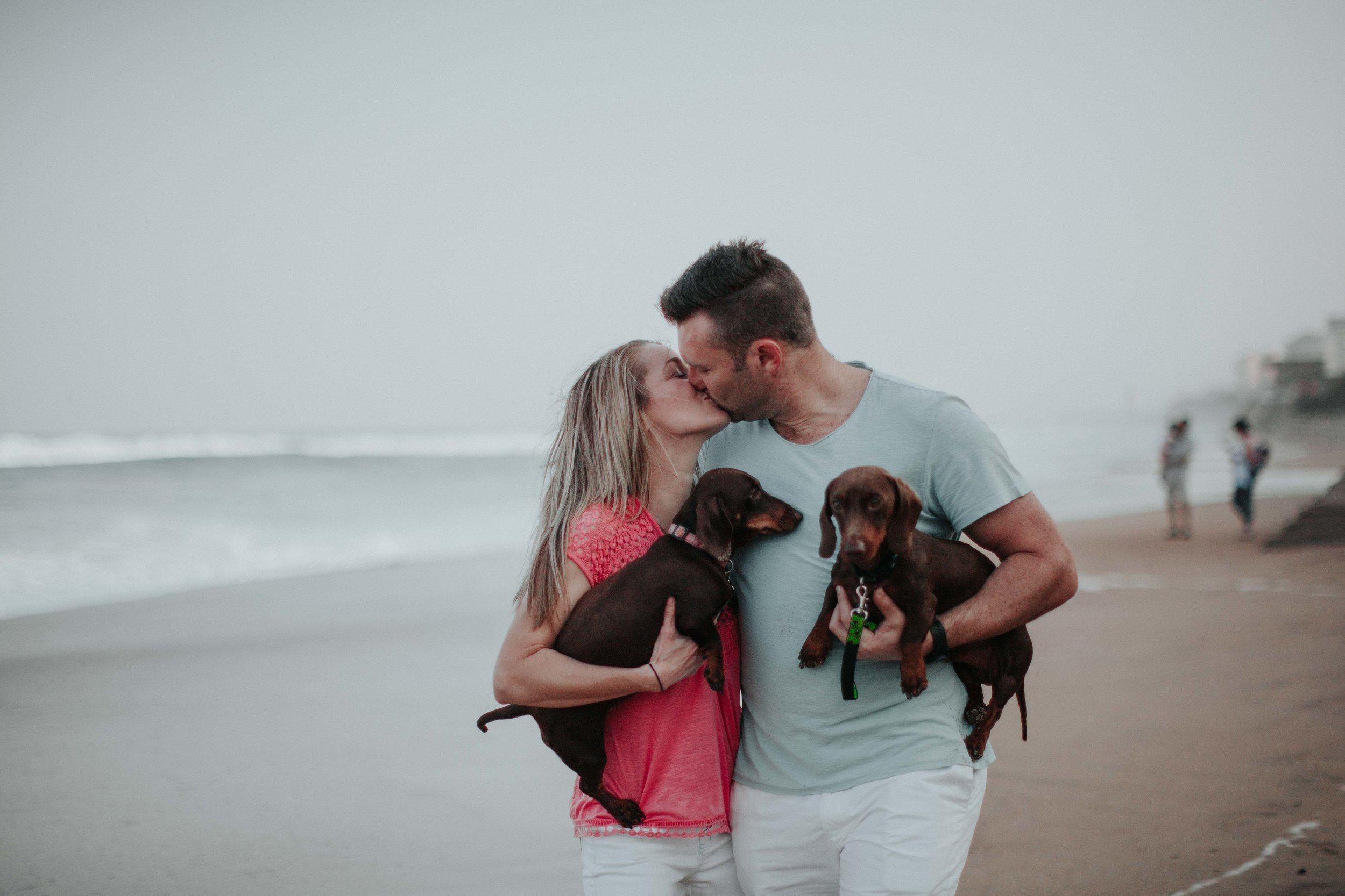 Kristi Smith Photography - Engagement Shoot - Steve & Tarryn 3.jpg