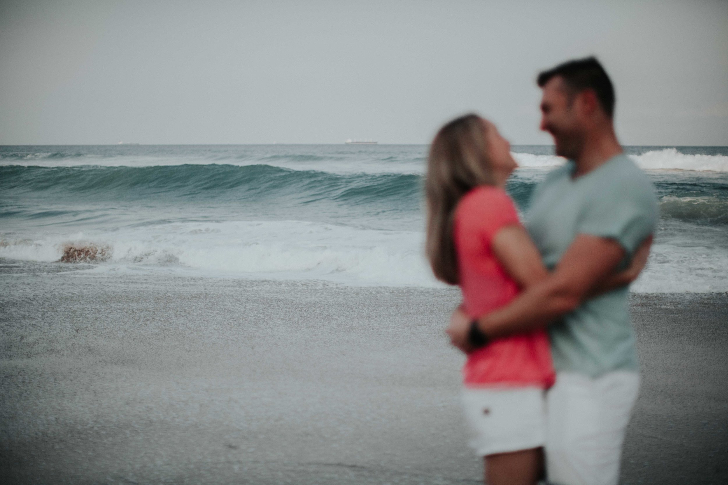 Kristi Smith Photography - Engagement Shoot - Steve & Tarryn 9.jpg