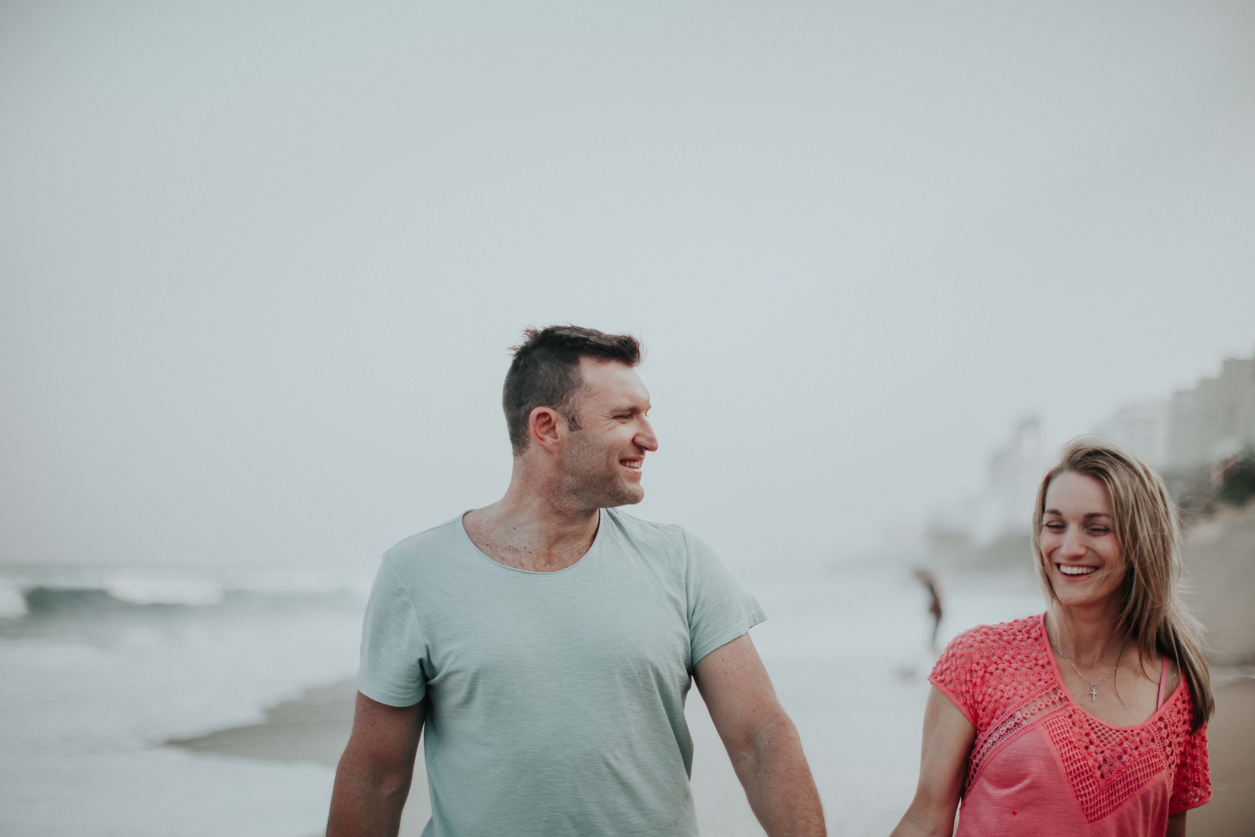 Kristi Smith Photography - Engagement Shoot - Steve & Tarryn 13.jpg