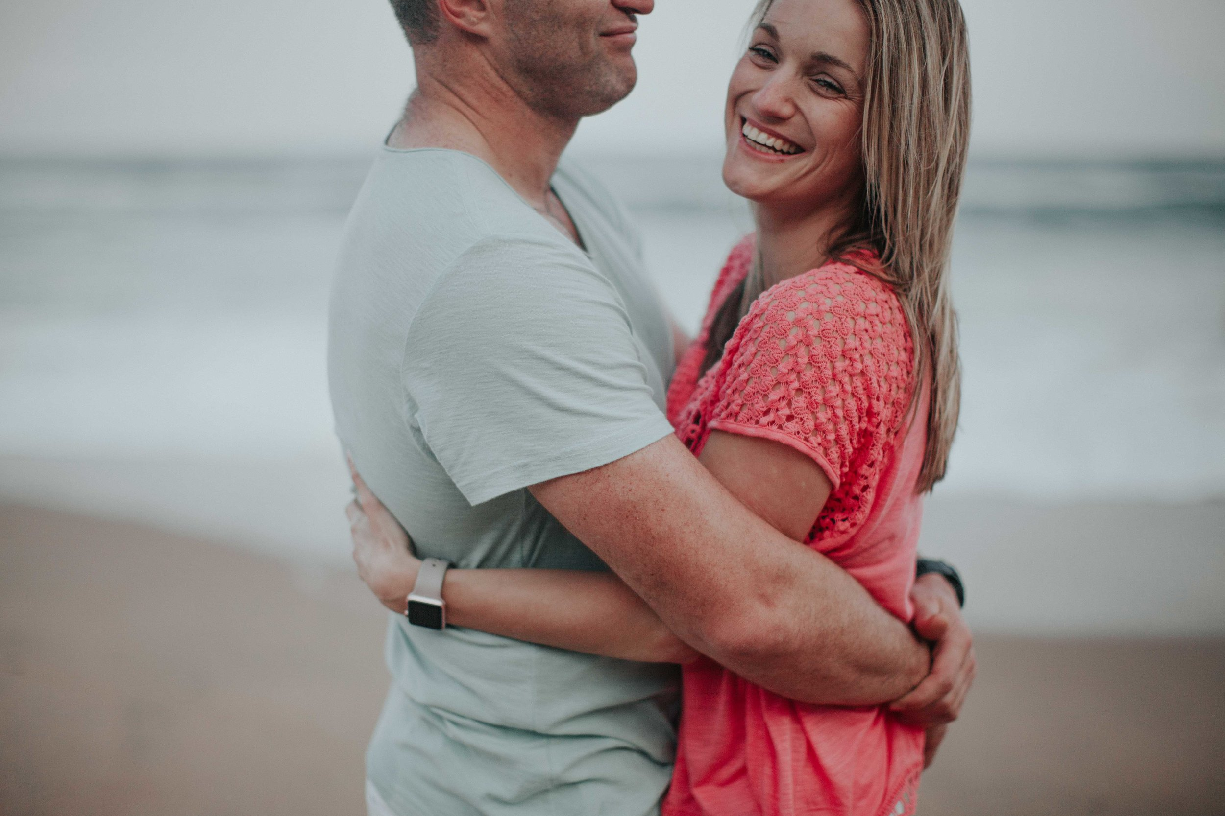 Kristi Smith Photography - Engagement Shoot - Steve & Tarryn 18.jpg