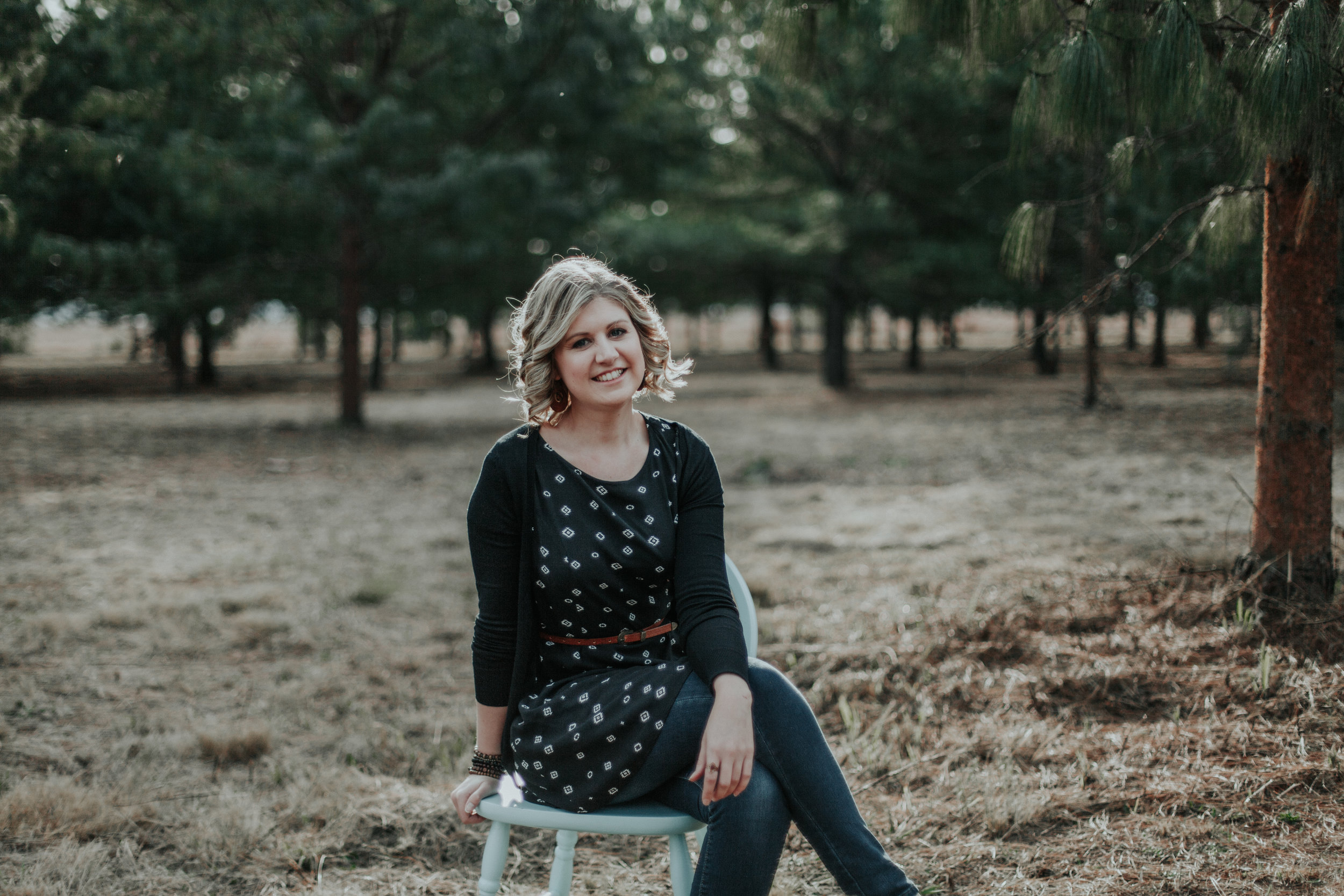 Kristi Smith Photography - Portraits 1.jpg