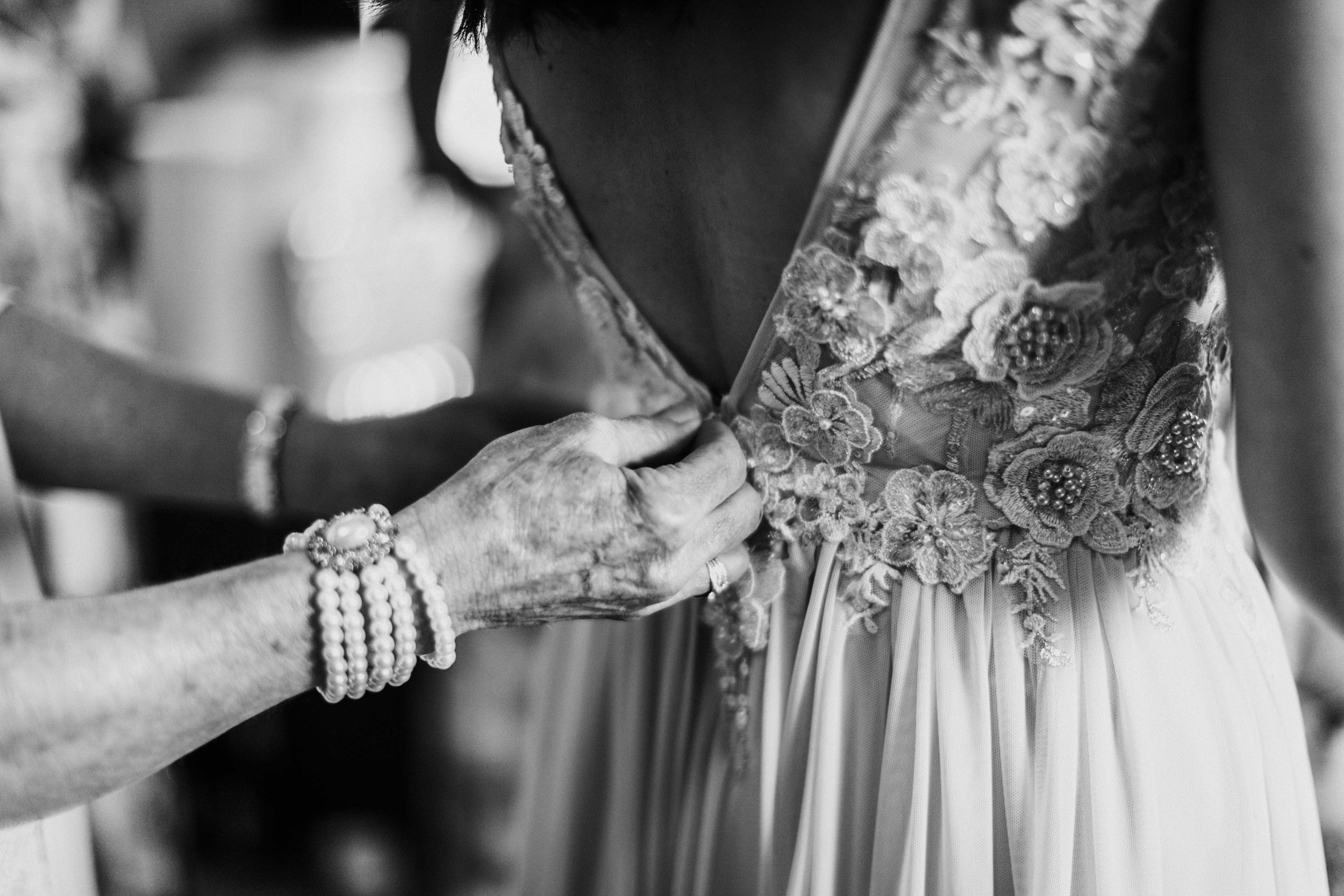 Kristi Smith Photography - Wedding Photographer - Kev and Kirst 4.jpg