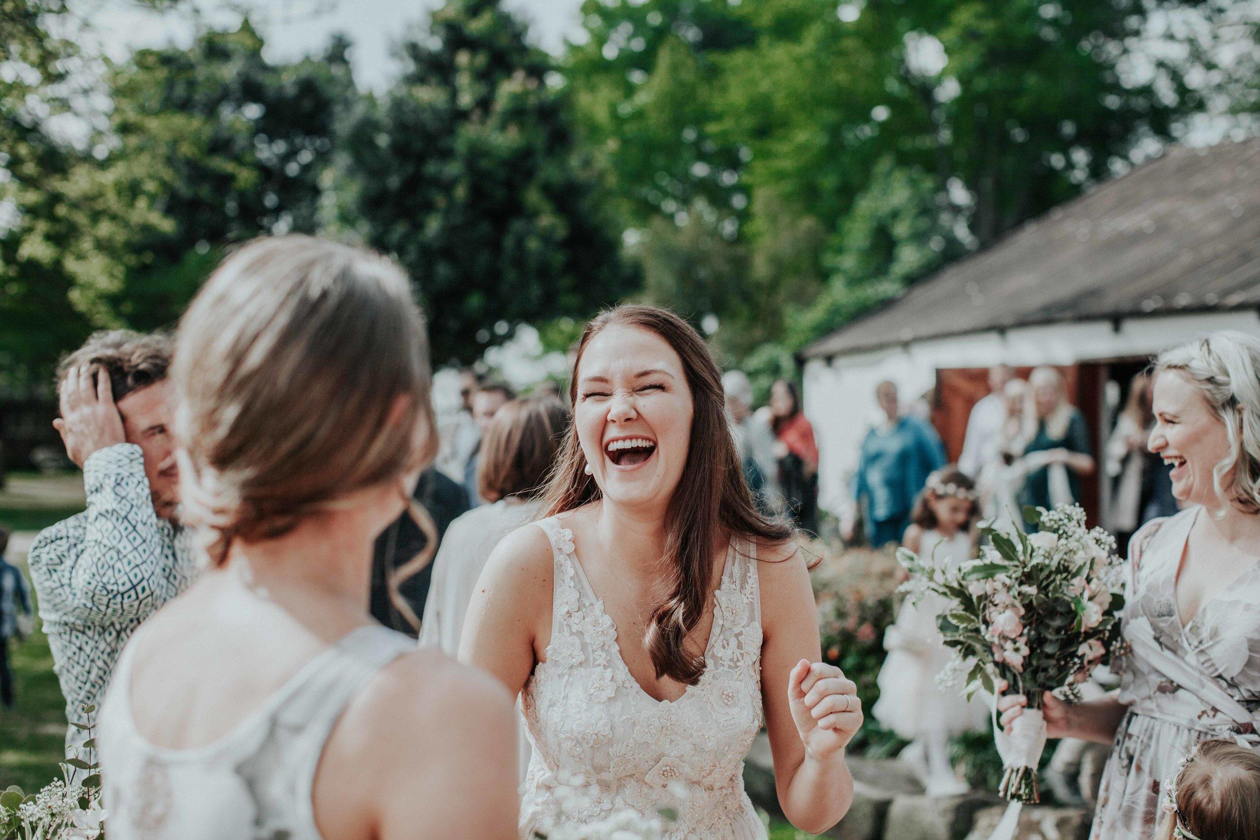 Kristi Smith Photography - Wedding Photographer - Kev and Kirst 6.jpg