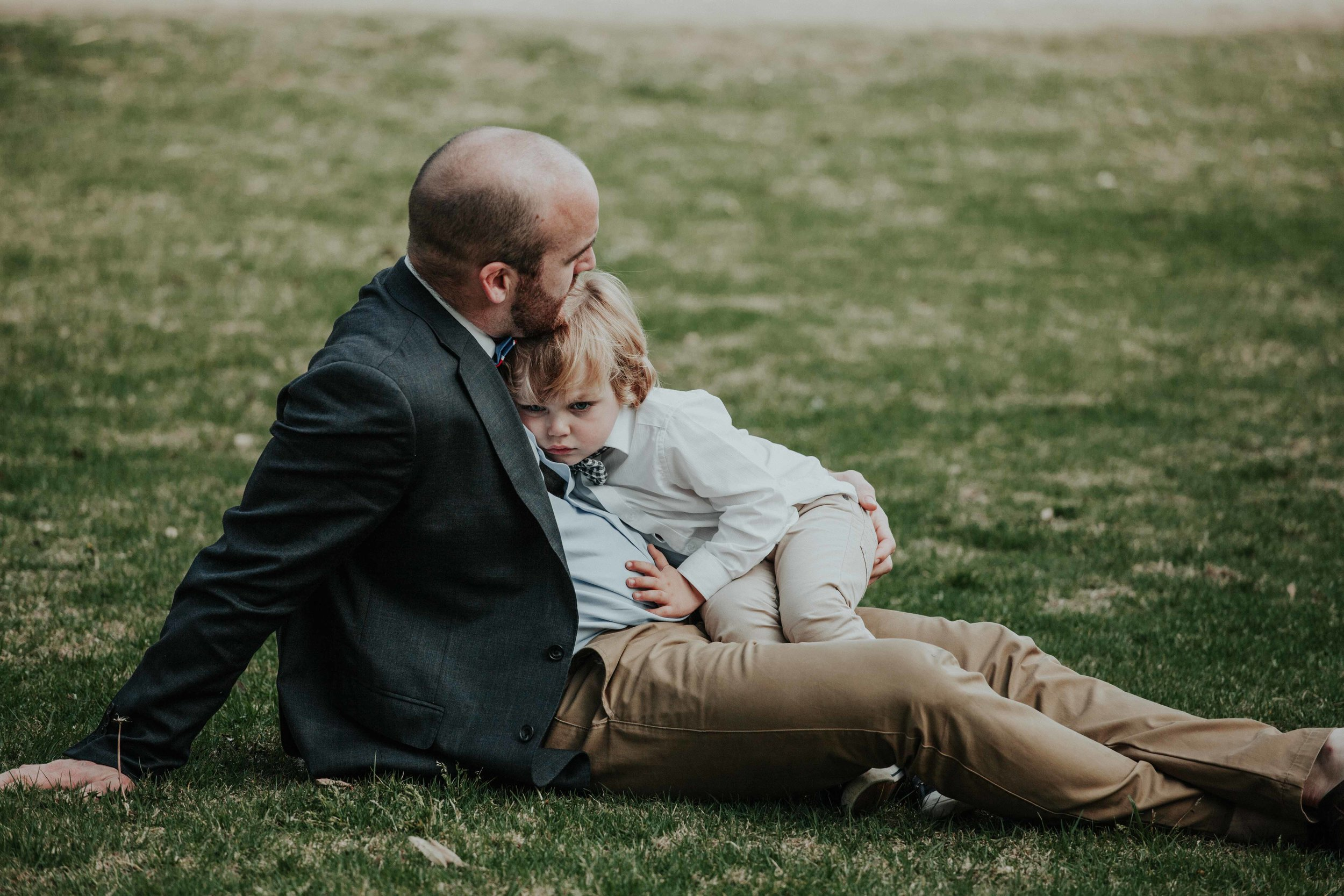 Kristi Smith Photography - Wedding Photographer - Kev and Kirst 7.jpg