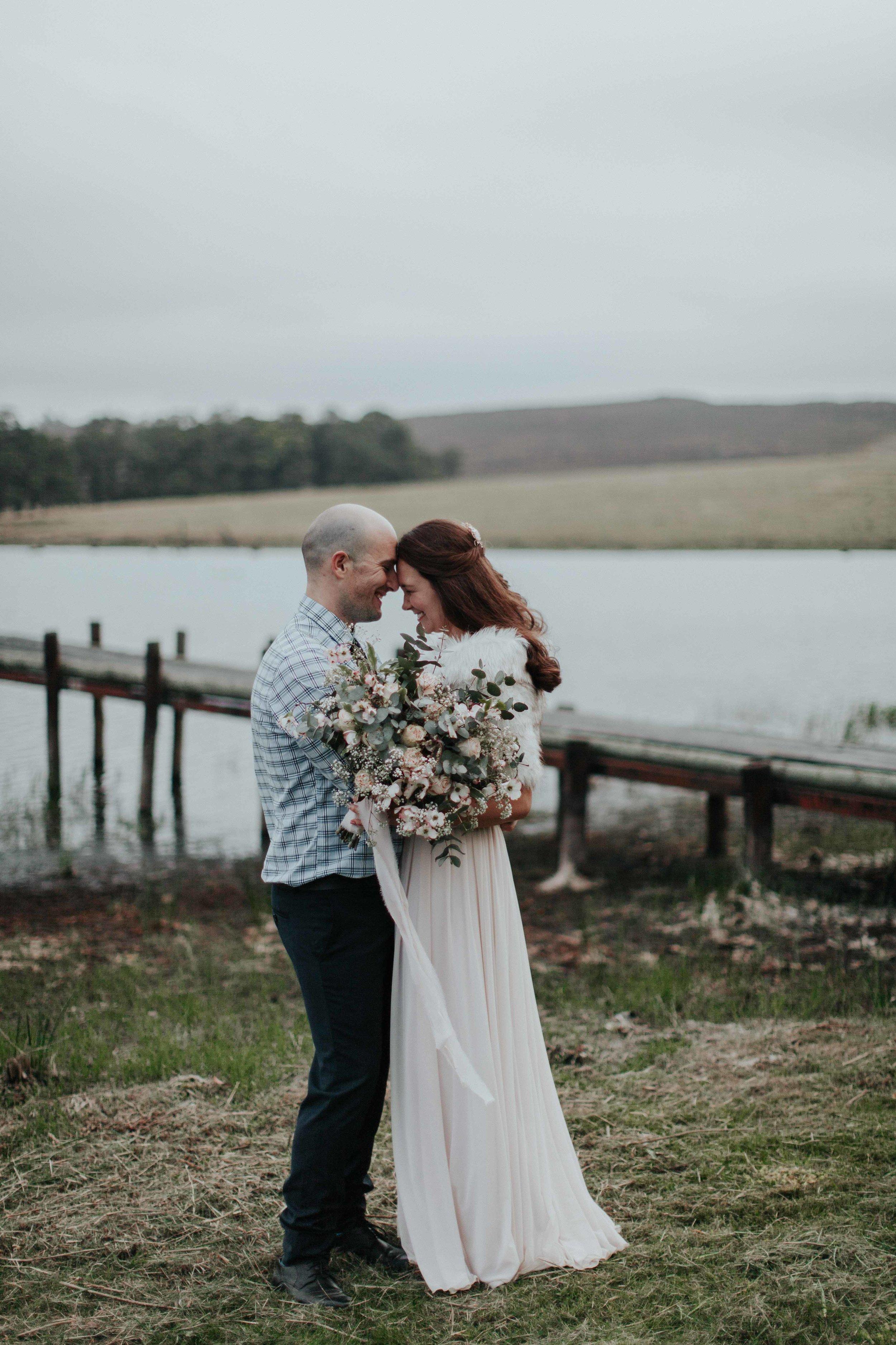 Kristi Smith Photography - Wedding Photographer - Kev and Kirst 13.jpg
