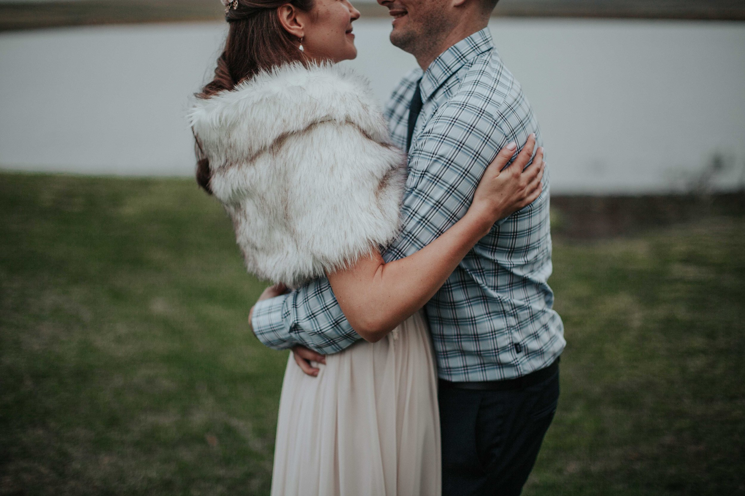 Kristi Smith Photography - Wedding Photographer - Kev and Kirst 16.jpg
