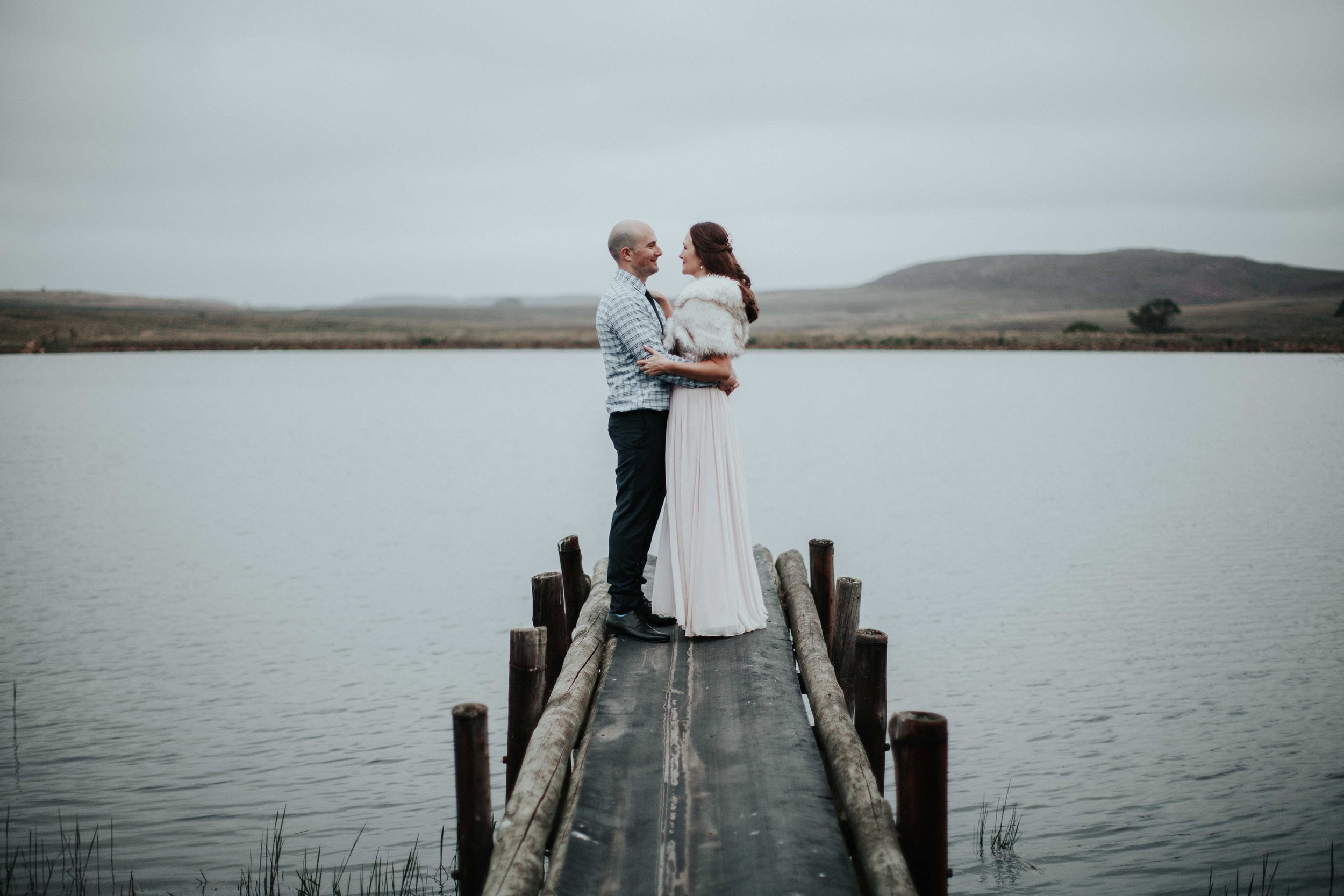 Kristi Smith Photography - Wedding Photographer - Kev and Kirst 18.jpg