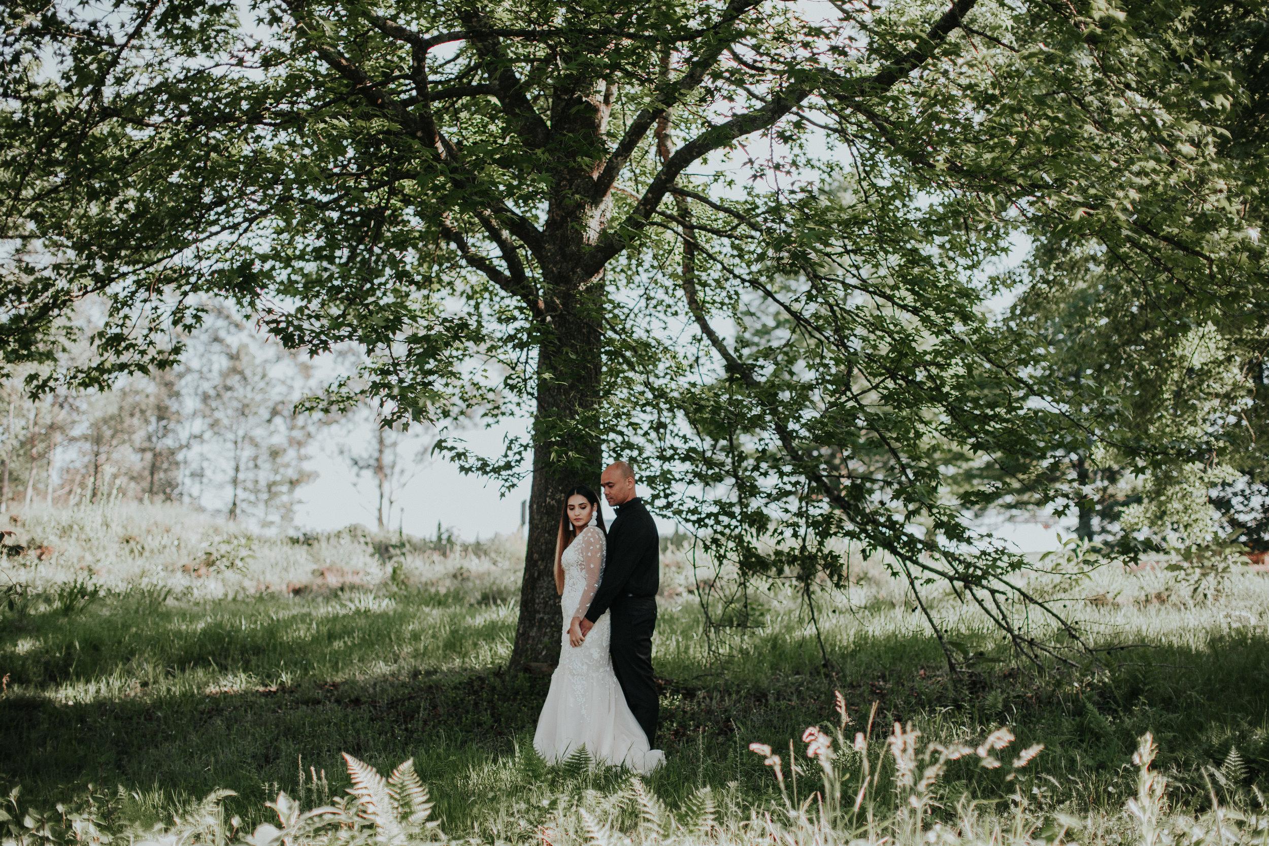 Kristi Smith Photography-49.jpg