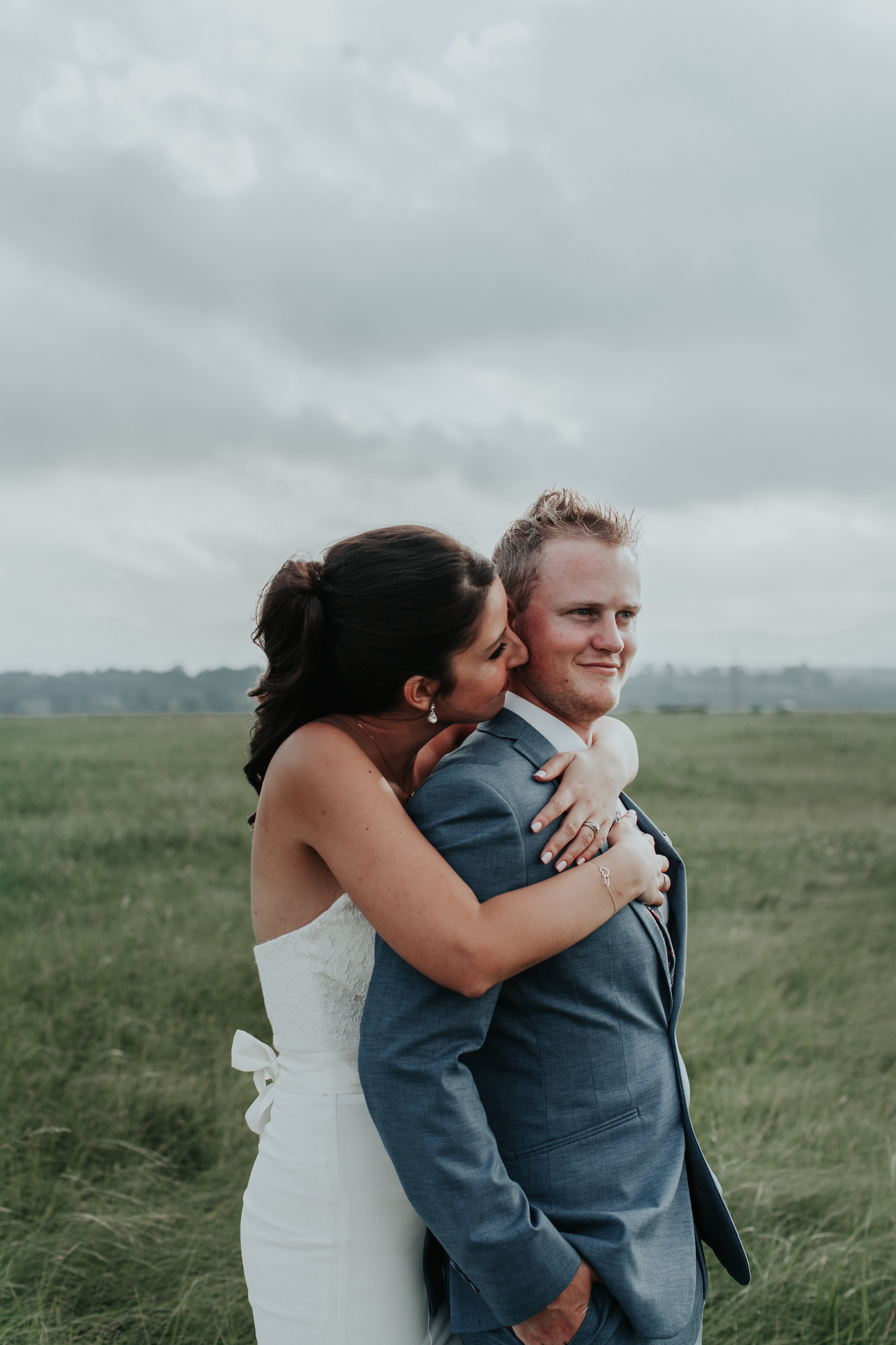 Kristi Smith Photography-747.jpg