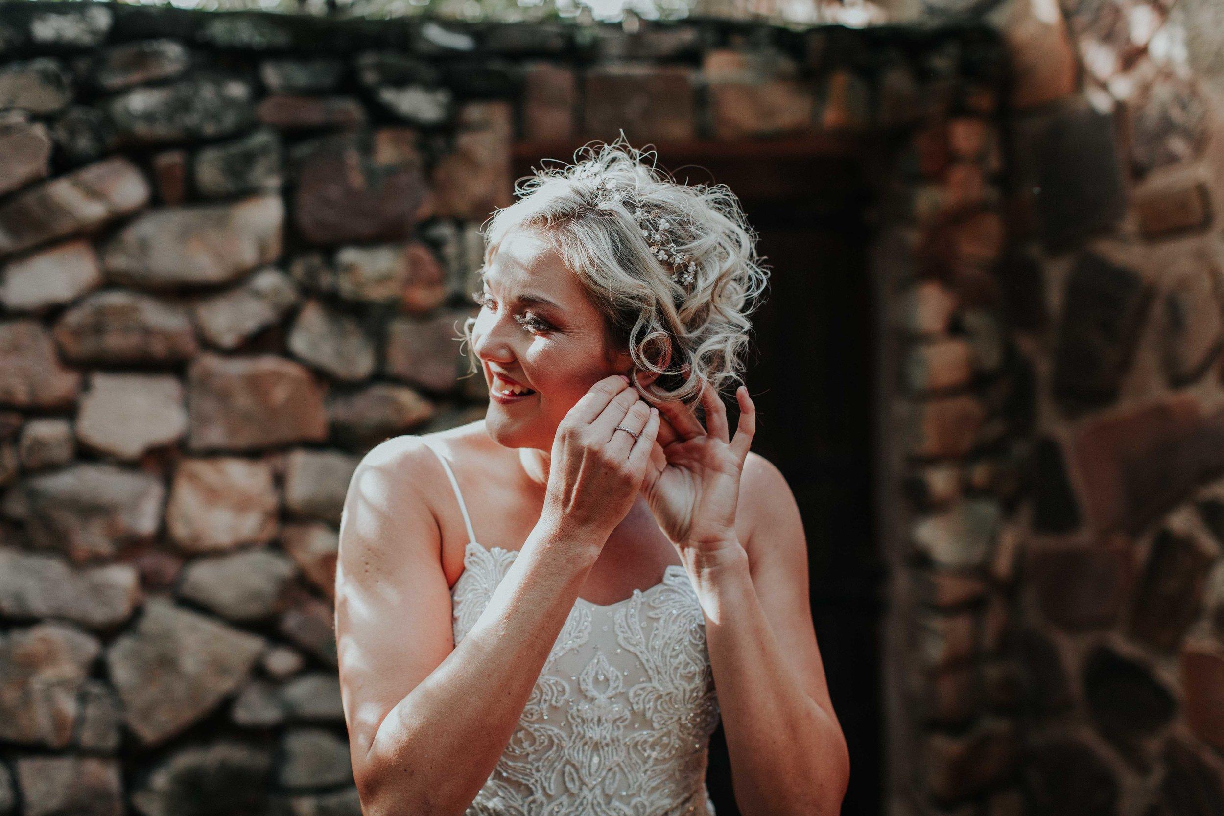 Kristi Smith Photography-17.jpg