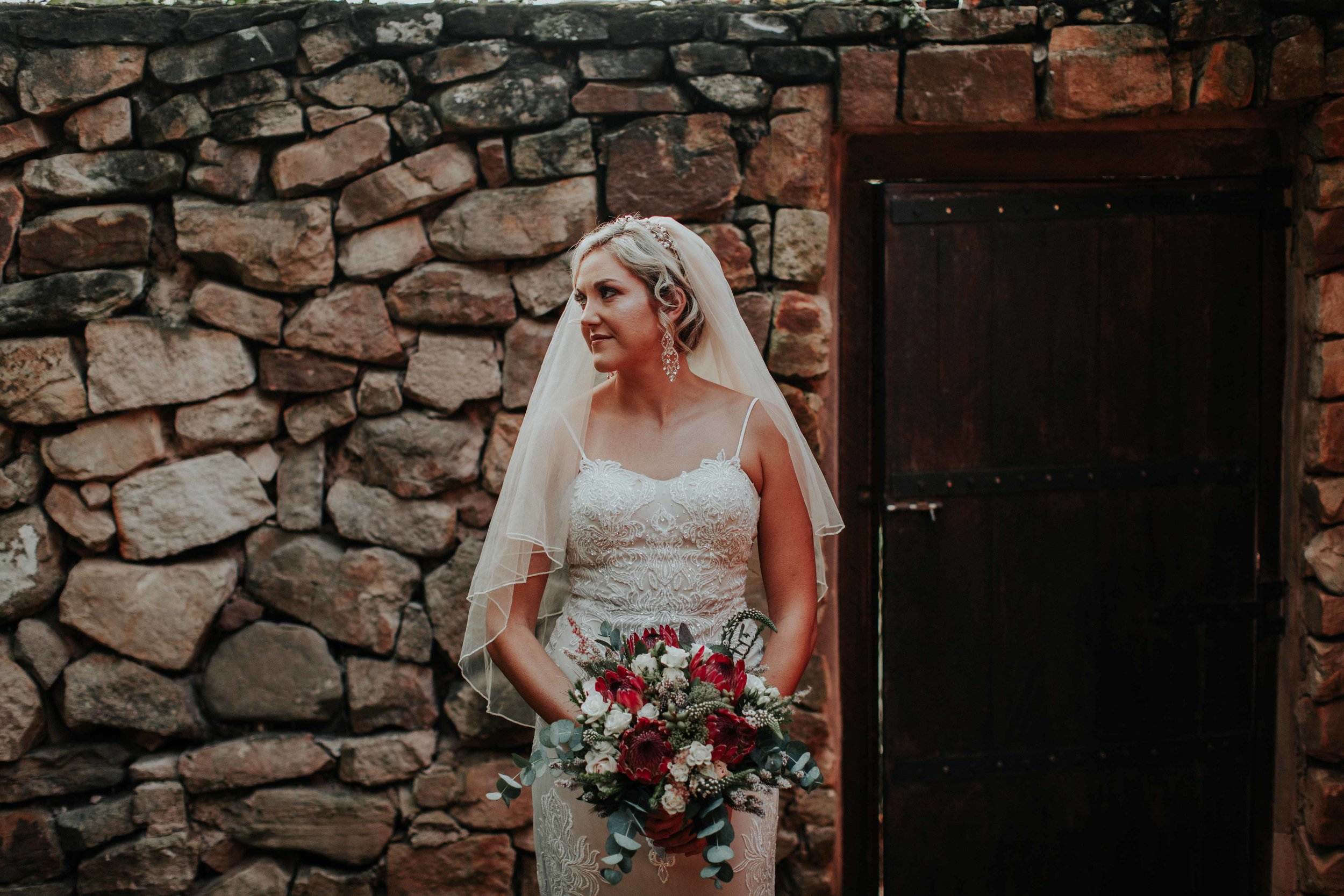 Kristi Smith Photography-21.jpg