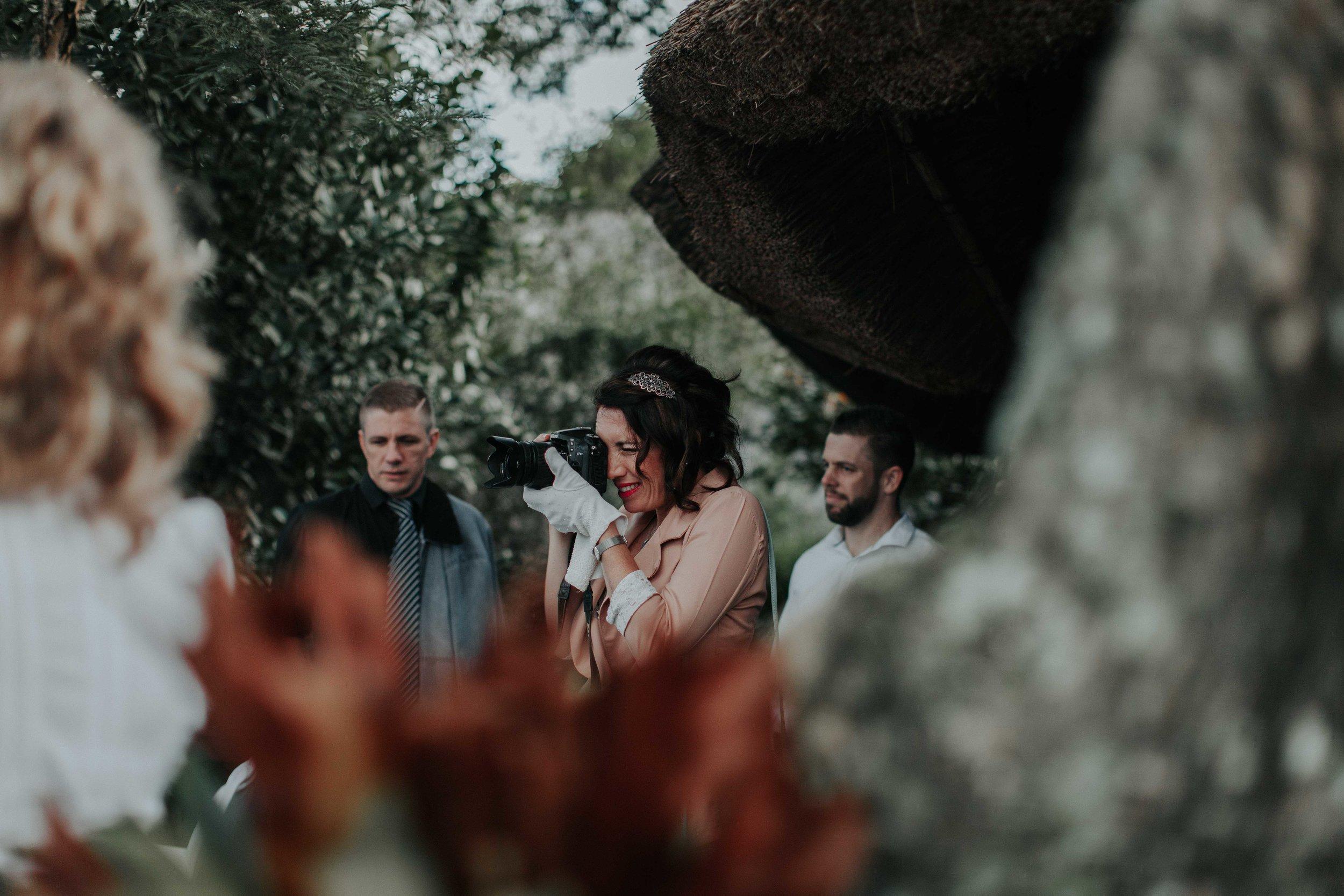 Kristi Smith Photography-32.jpg