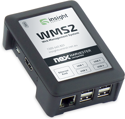 WMS2-Product-Photo.png