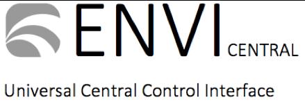 ENVI Logo.png