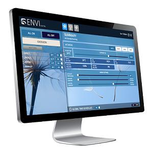 Envi-Central-Screen 300x315.png