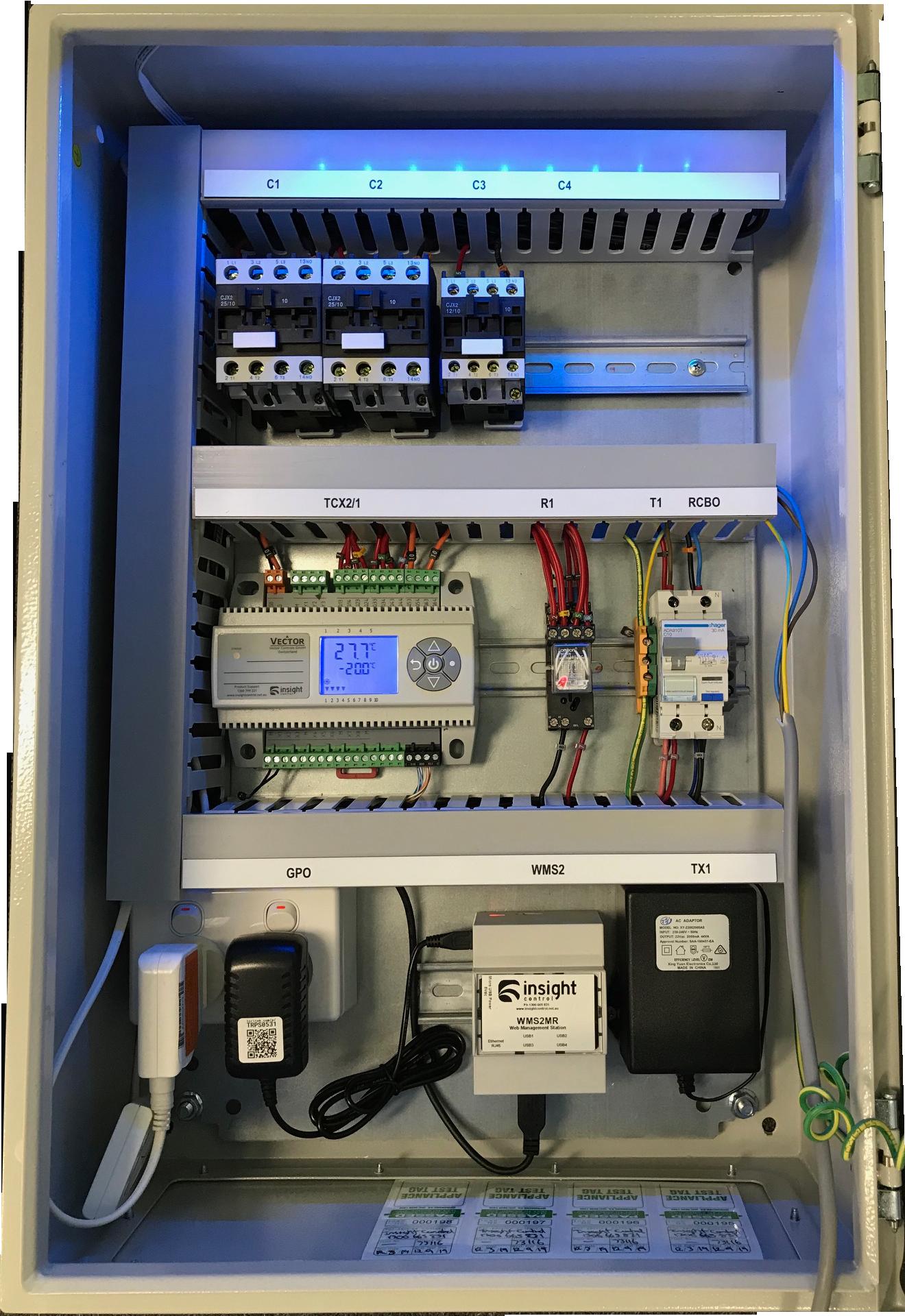 EDC-Board.png
