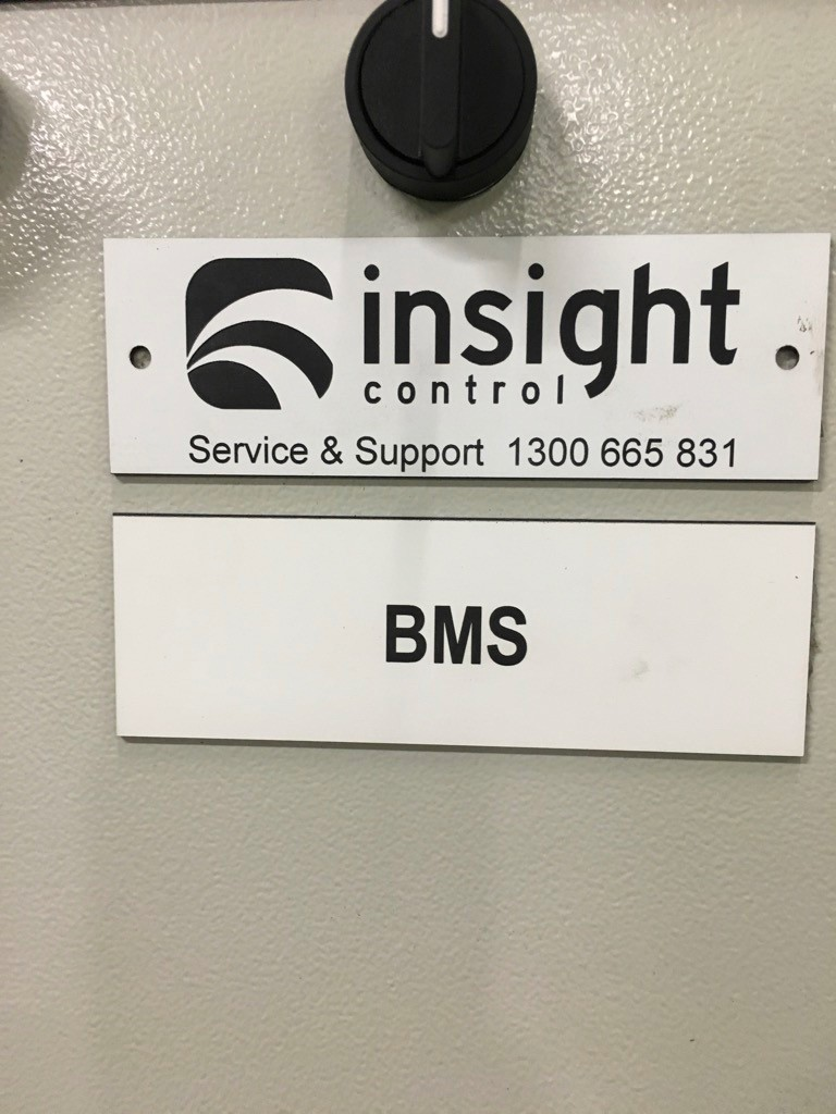 BMS Panel 2.jpg