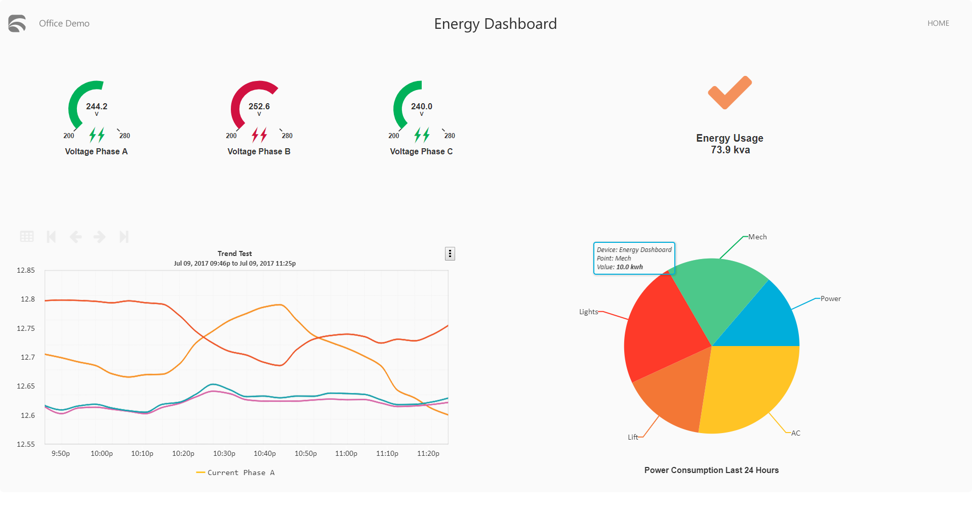 wms2_screenshot_energy_dashboard.png
