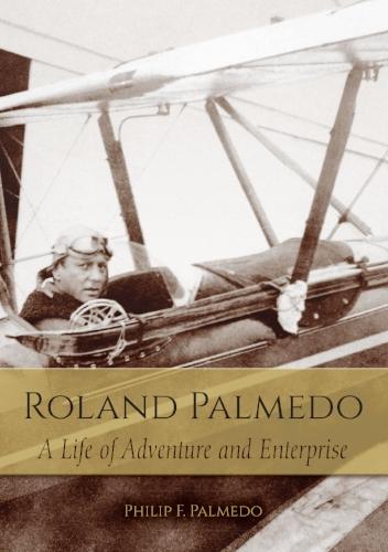 Roland-Palmedo-Cover-Photo_v01.jpg