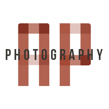 Click here to see Photography samples