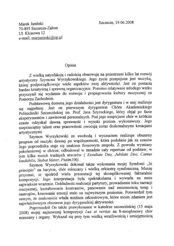 Opinia Marek Jasiński.jpg