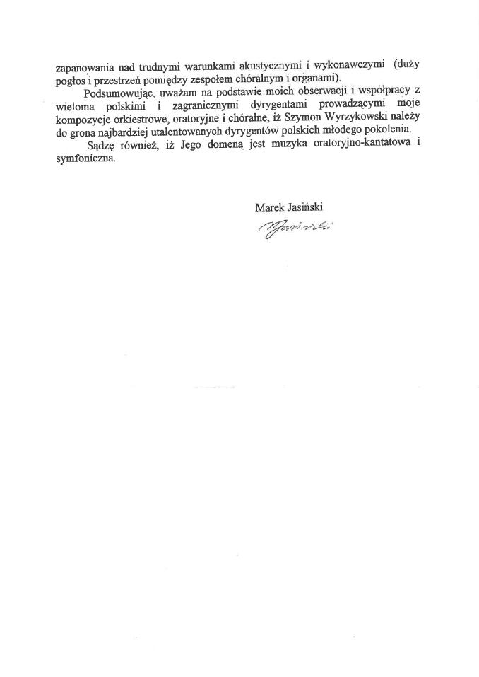 Opinia prof dr hab Paweł Łukaszewski 2.png