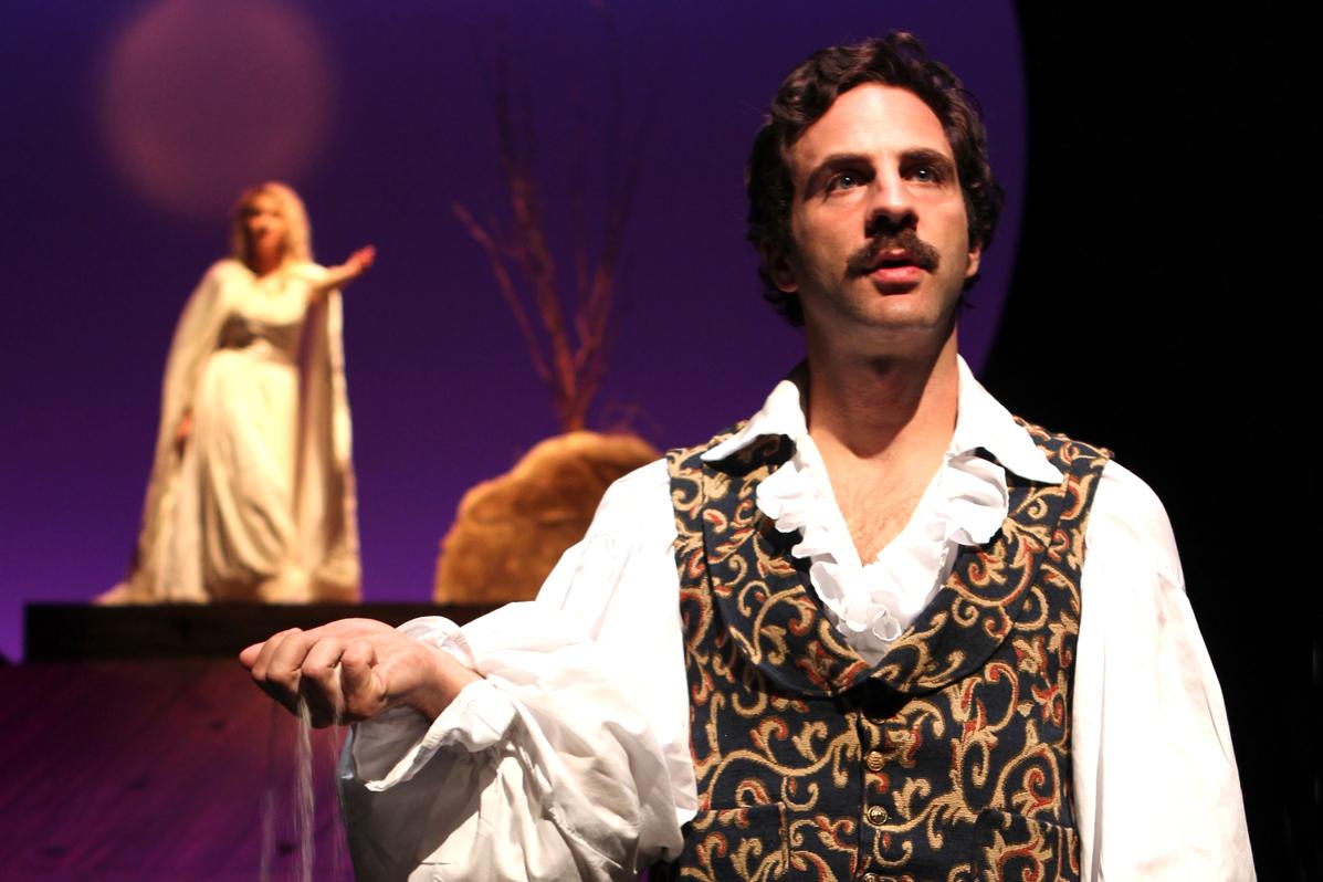 Nevermore!Edgar Allan Poe, the Final Mystery