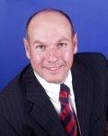 Paul Fieldhouse