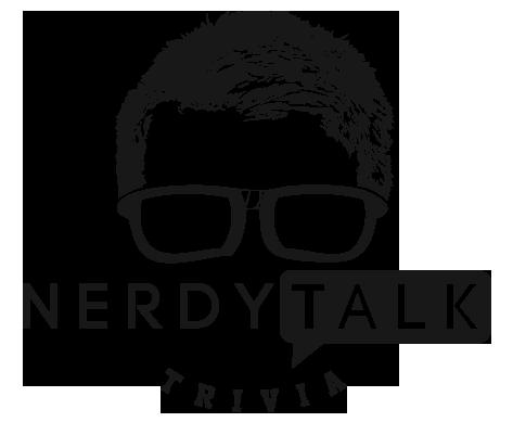 Nerdy-Talk-logo copy.png