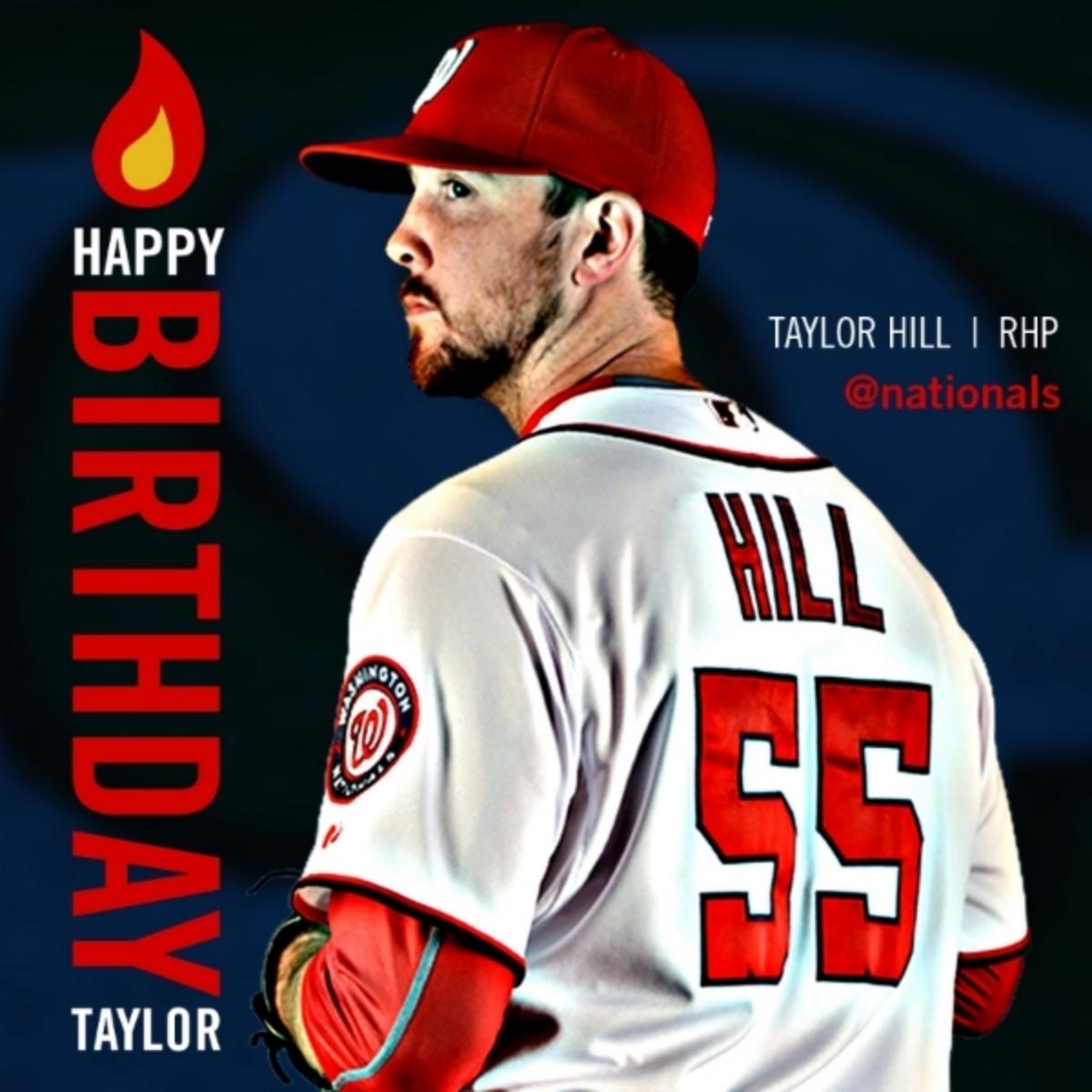 Taylor Hill Birthday.jpg