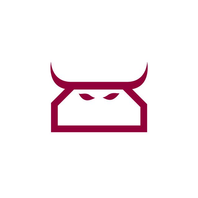 Icon / Logo