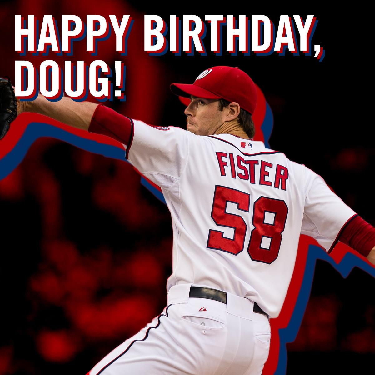 Doug Fister Instagram Birthday.jpg