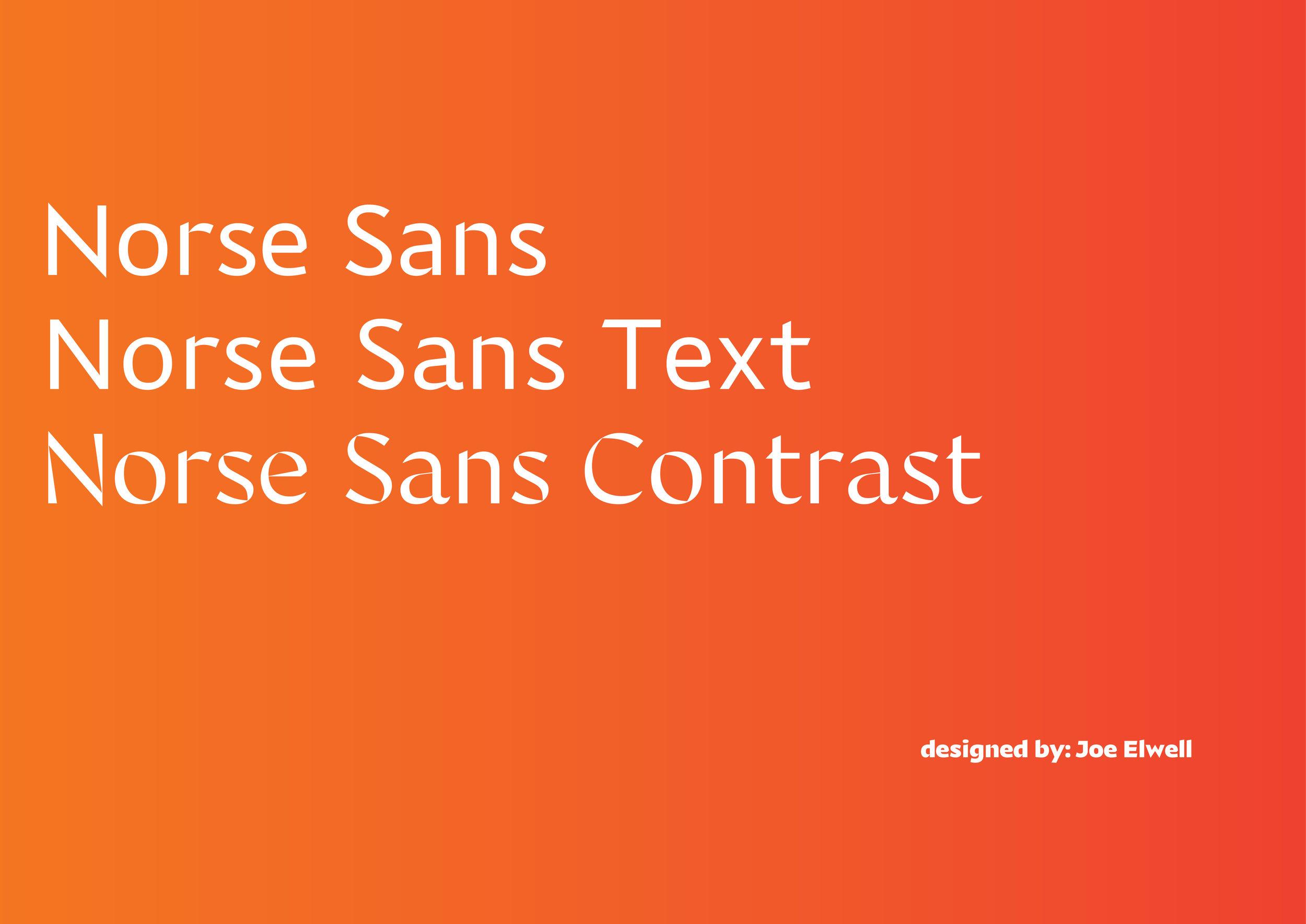 Norse_TypeSpecimen.jpg