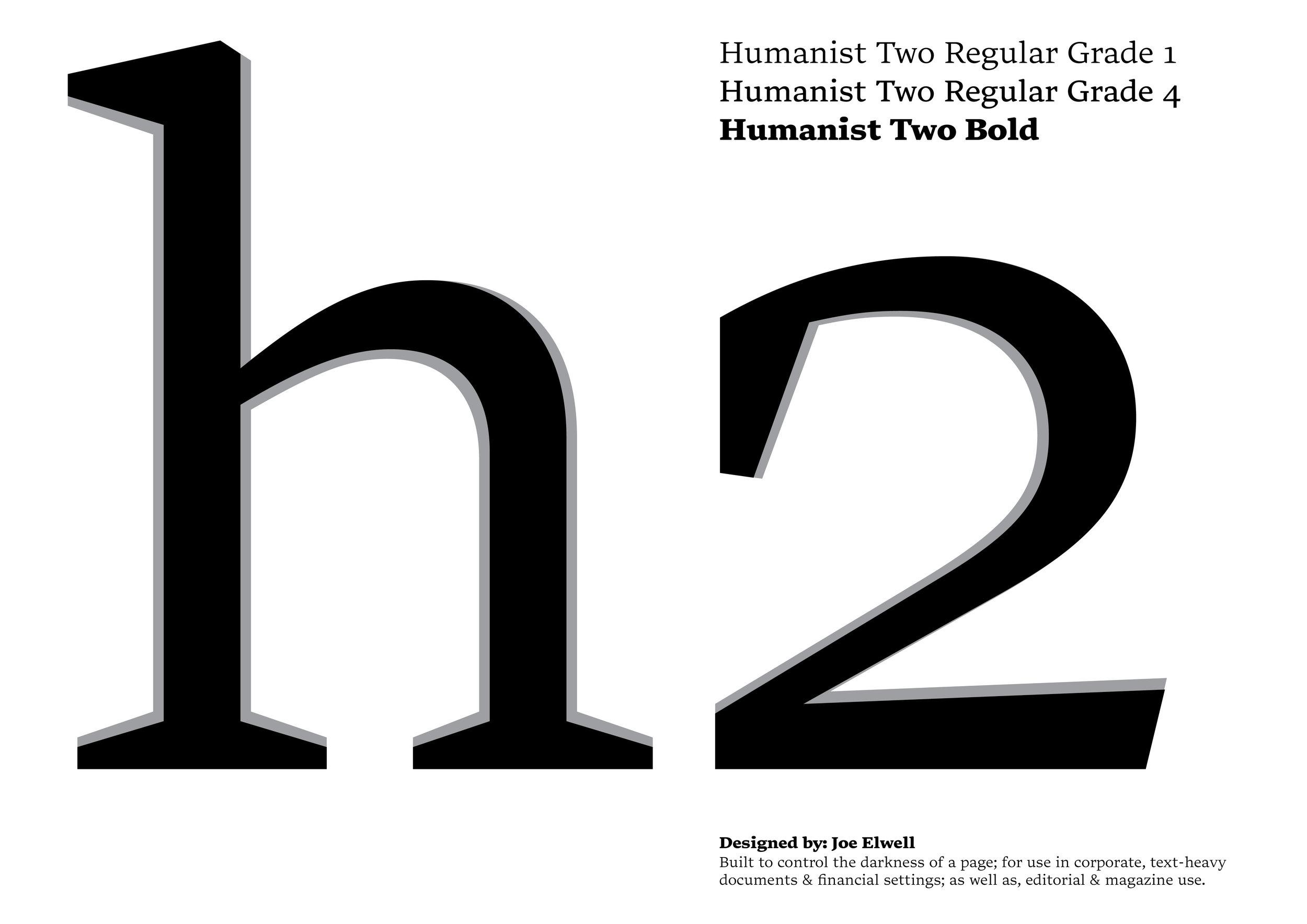 HumanistTwo_TypeSpecimen.jpg