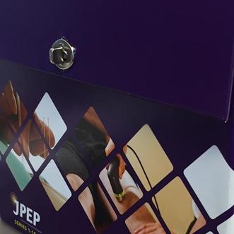 JPEP_Box.jpg