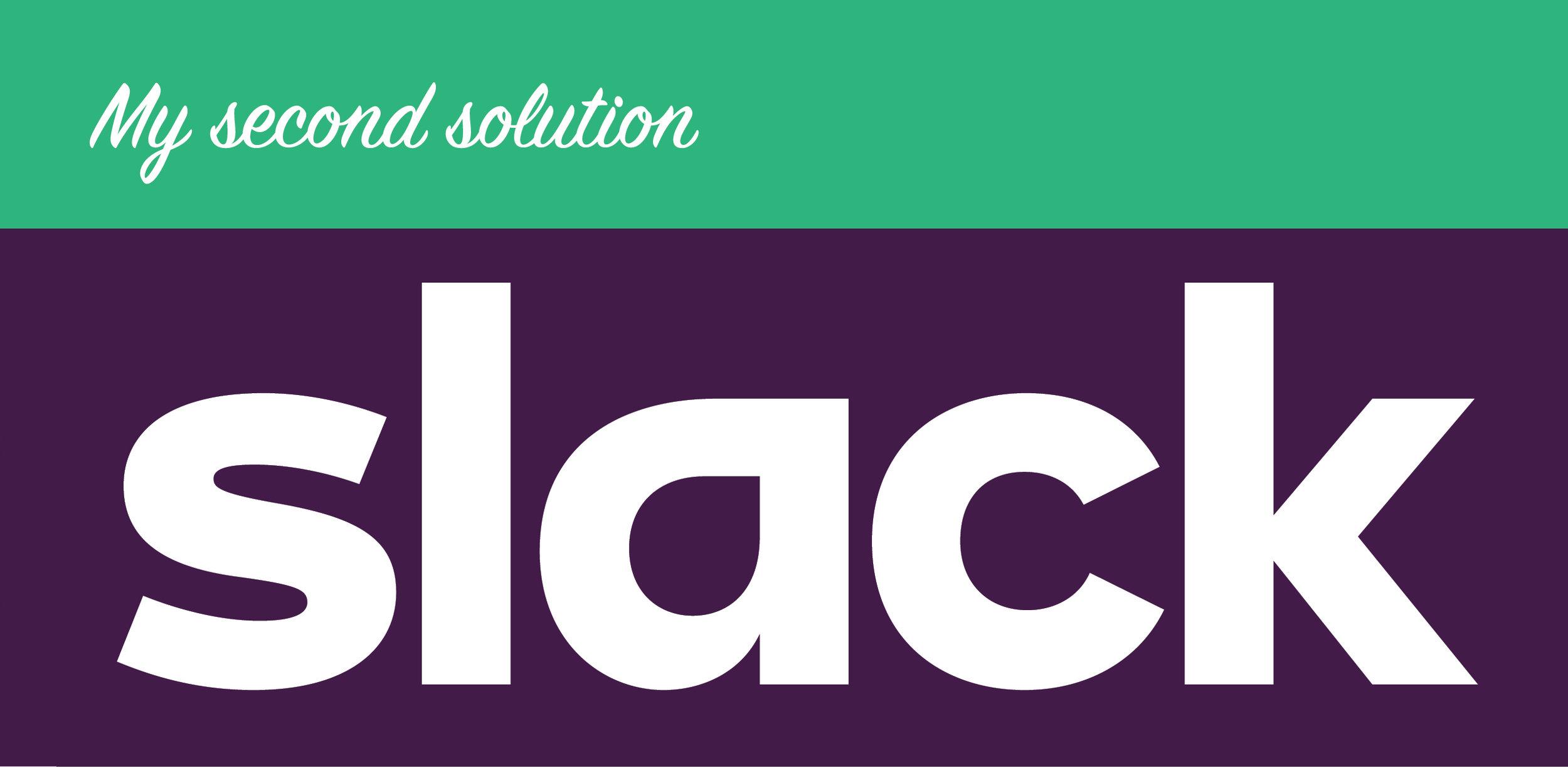 Slack_Redesign_LinkedIn7.jpg
