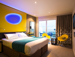 Wave-Hotel-Bedroom_LR1.jpg