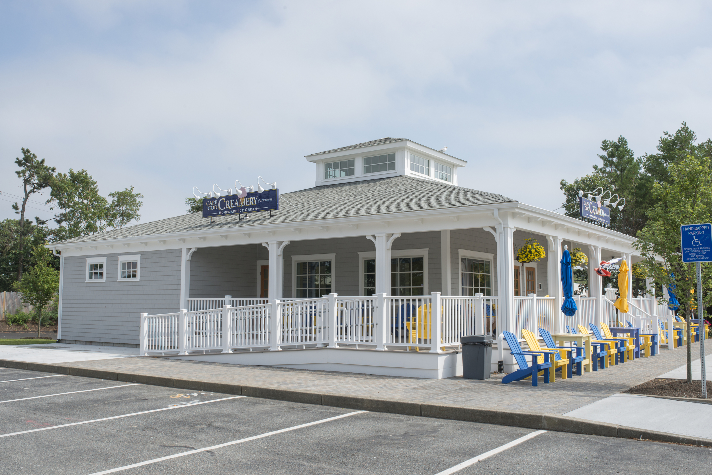 20140728-Cape-Cod-Cream-Hyannis-8.jpg