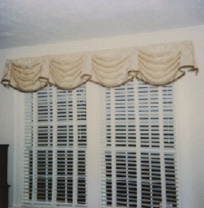 curtain_before.jpg