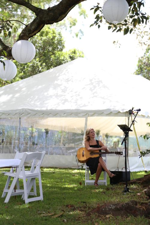 Amanda King Gold Coast Brisbane Wedding Singer.jpg