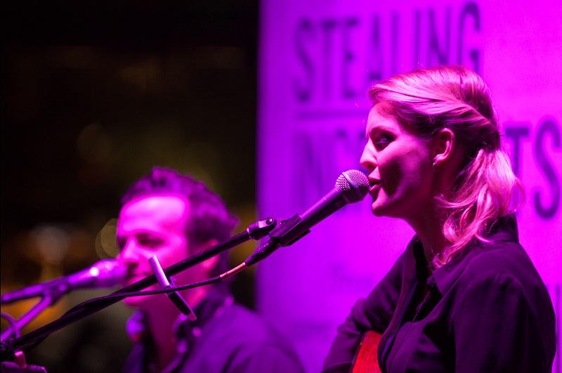 The Walking - Acoustic Duo - Wedding Singers.jpg
