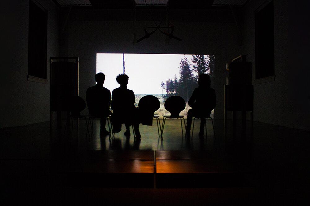 Museumnacht+Seelab+2019-1lotte.jpg