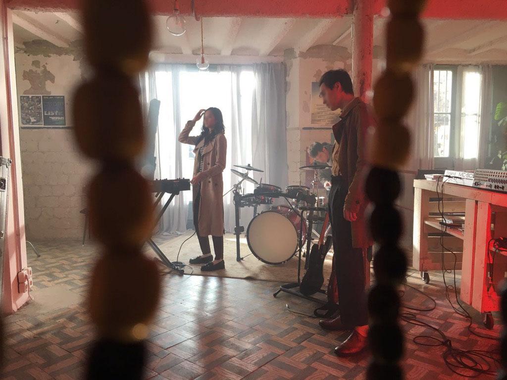 espacio_alquiler_filmaciones_grabaciones_barcelona.jpg