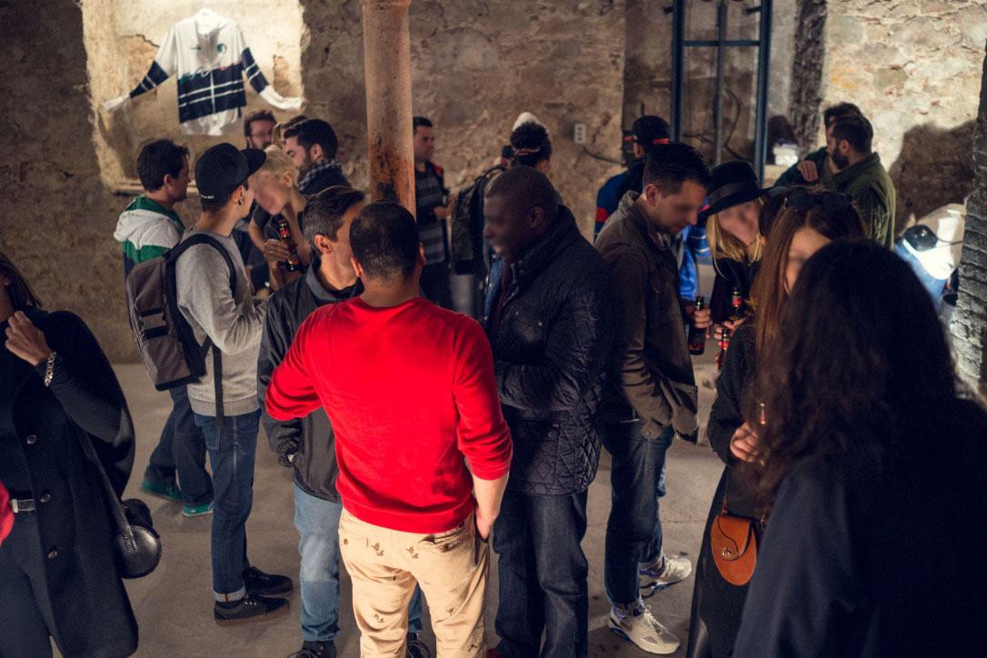eventos_lanzamientos_espacio_alquiler_barcelona.jpg