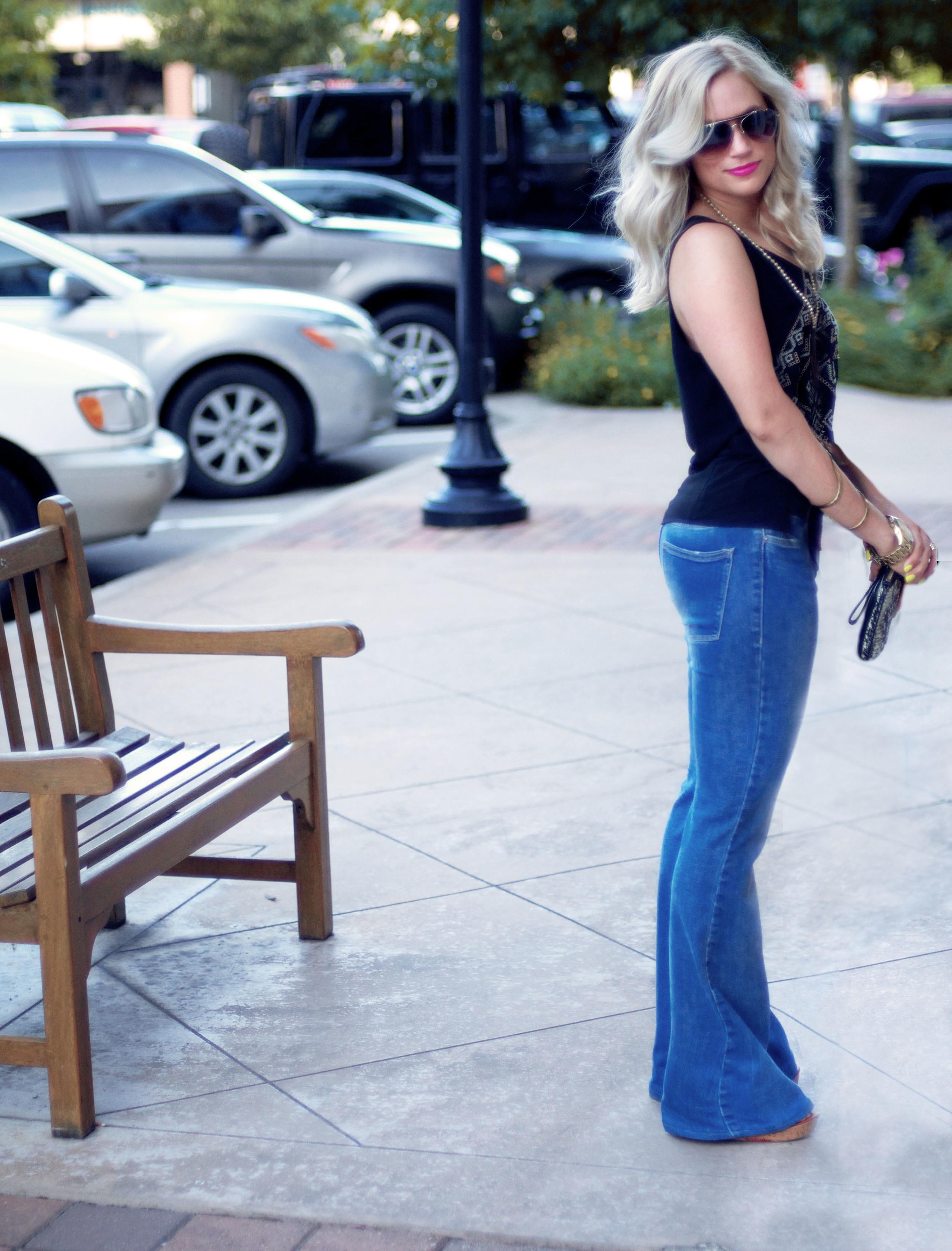 FlareJeans3pieced.jpg